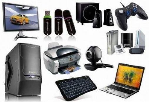 В умовах сучасного світу більшість людей вже не уявляє свого життя без  використання різноманітних пристроїв та гаджетів. Аудіо та відео техніка ecd7fe5843e29