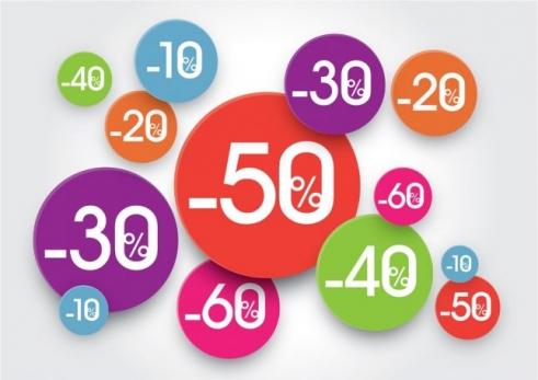 Акції та знижки в супермаркетах Польщі 120b6aa6fefd9