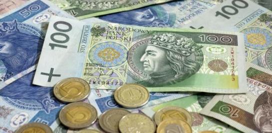 Курс польского злотого к евро как зарегиться на форекс