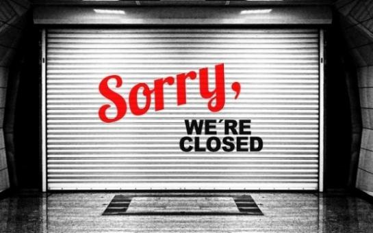 33dcc10d58626c 11 відомих брендів, які закрили свої магазини в Польщі