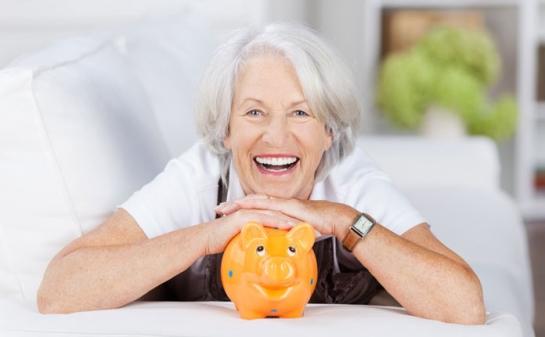 Как уйти на пенсию в 55 лет в рф