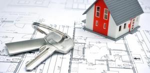 Преимущества загородного жилья