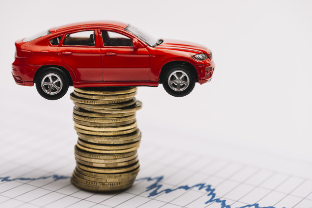Ставка акцизного податку авто