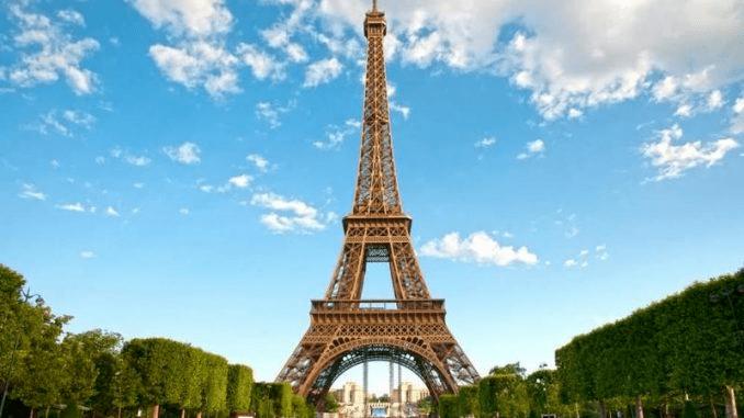 Подорож у Францію через Польщу: дешево та зручно