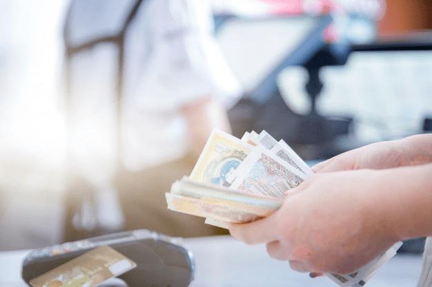 Скільки грошей треба мати при перетині кордону Польщі