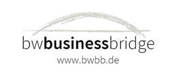 BW Business Bridge