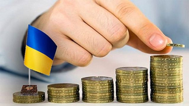 податок у Польщі