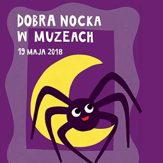 Ніч музеїв 2018 у Вроцлаві
