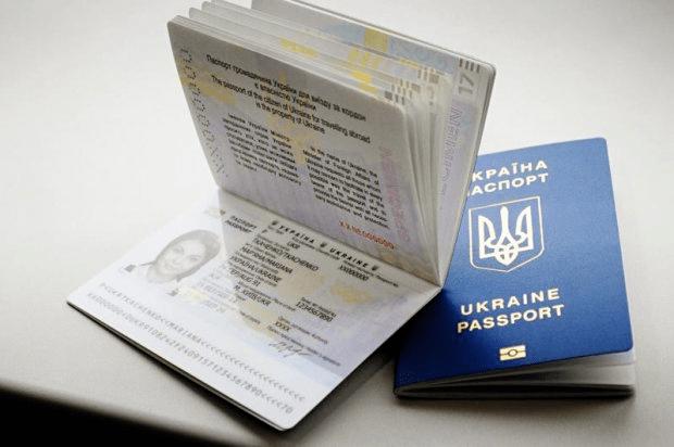 Що робити, якщо В Польщі загубився закордонний паспорт?