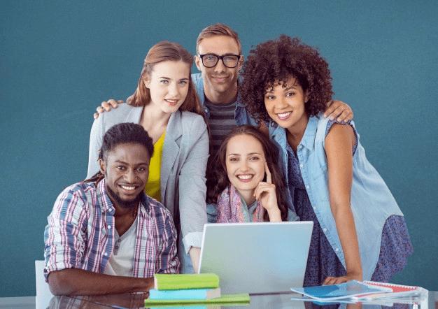 Робота для студентів в Польщі