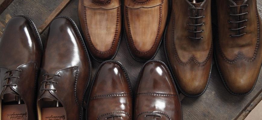 чоловіче взуття в Польщі 78e3cf8759345