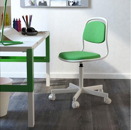 Krzesło Biurowe Katalog Ikea