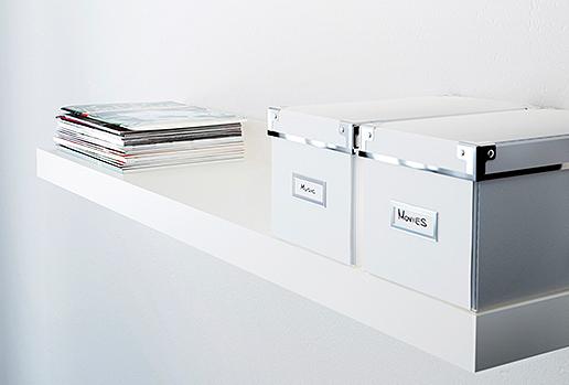 Ikea Organizzazione Ufficio : Mobili per ufficio ikea