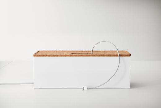 Ikea Lavagne Ufficio : Mobili per ufficio ikea