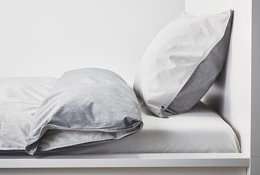 Из турции ткани для постельного белья