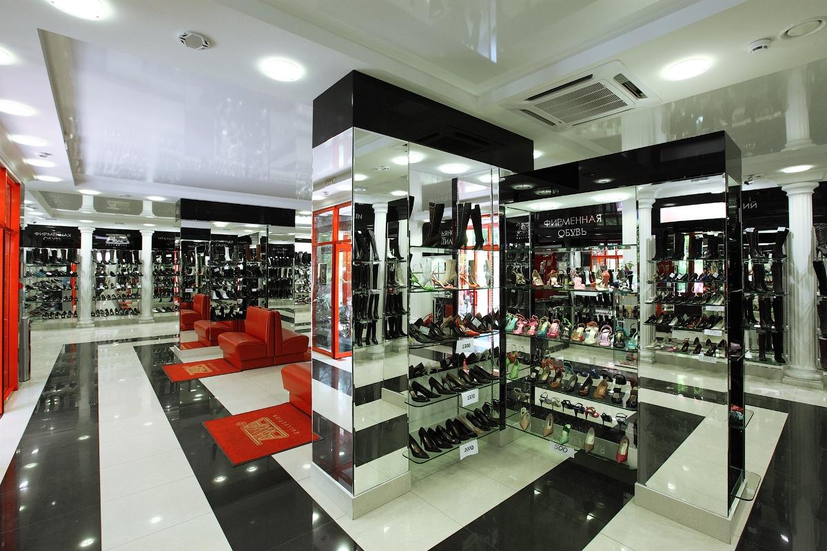 Купити взуття в Польщі. Найкращі ціни та акції в польських магазинах 158224763f5e8