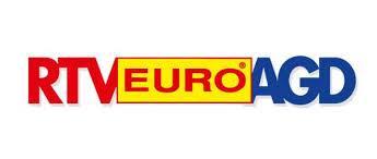 купити побутову техніку та електроніку в Польщі RTV EURO AGD f4ac1bd350b8d