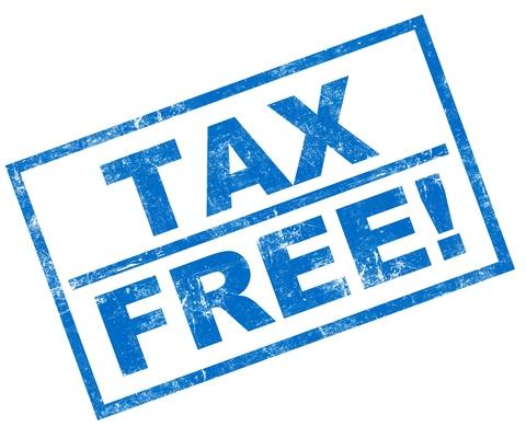Tax Free (Такс Фрі) в Польщі, закупи в Польщі