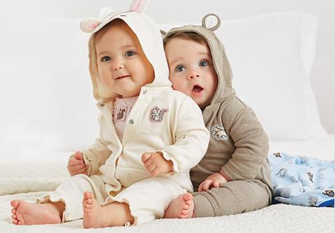 акції та знижки на одяг для дітей в польщі 59b4a6135cf74