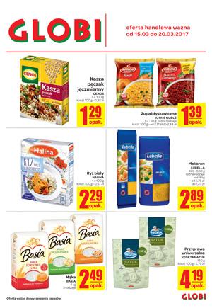 76dbb0f41aff Промогазетки и буклеты со скидками и акциями в супермаркетах Польши
