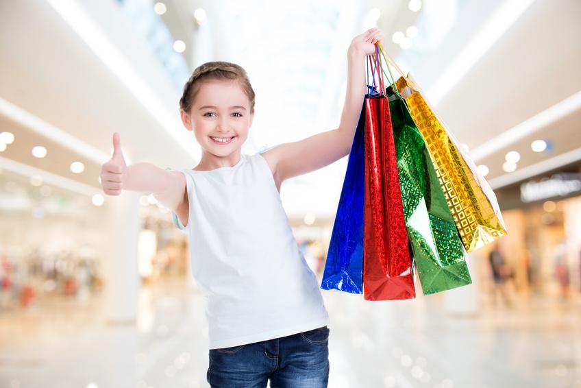 купити дитячий одяг в польщі 98642368ce978