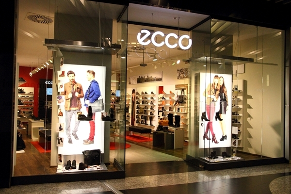 9b2e05b7 Магазин обуви в Польше Ecco (Екко)акции, скидки, цены,мужское ...