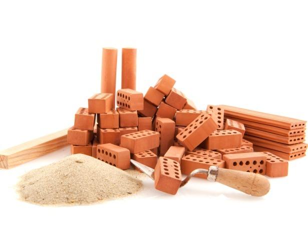 Строительные материалы из польши строительные материалы в городе конаково