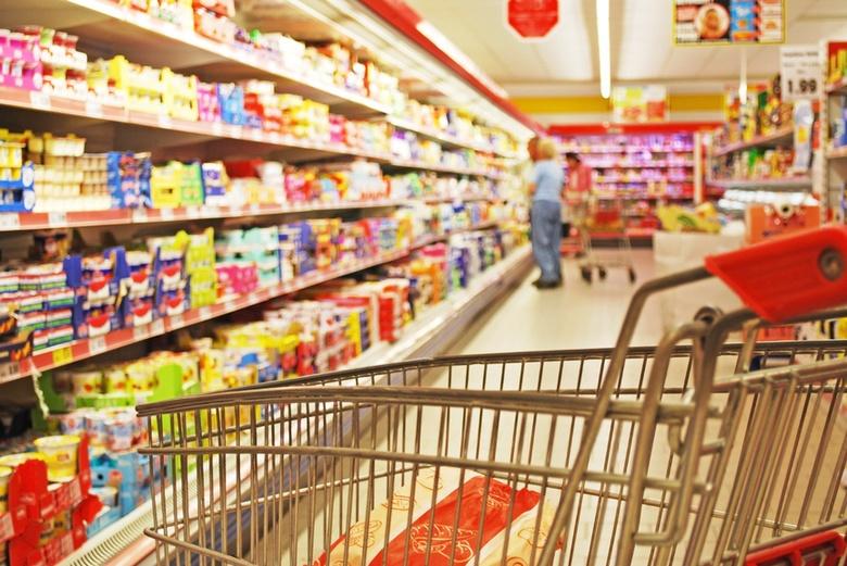 """Результат пошуку зображень за запитом """"продукти супермаркет"""""""
