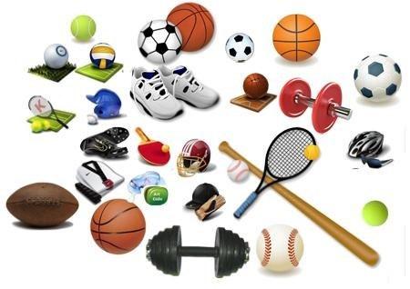 Товары для спорта, Спорттовары оптом из Польши c331ecf8536