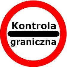 перетин кордону автомобілем Україна Польща