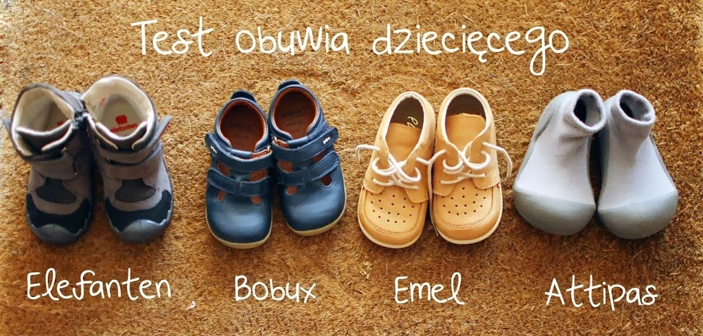e56117a9ec1037 Дитяче взуття в Польщі